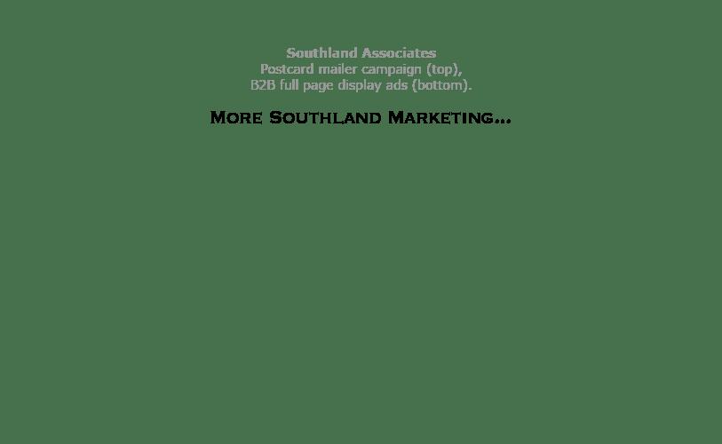 CopySouthland