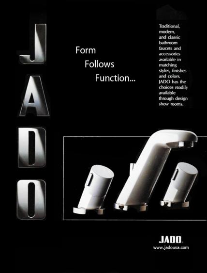 JadoSeries1