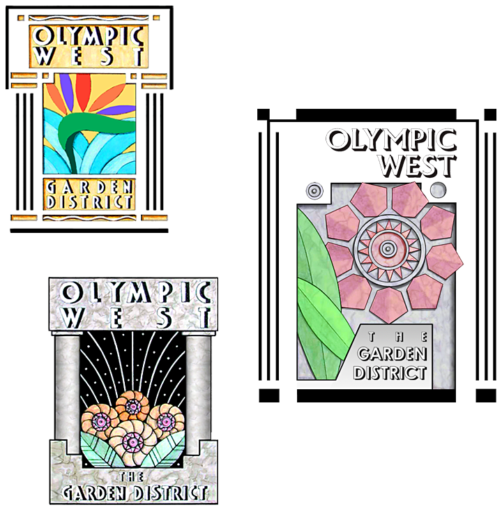 OlympicWest