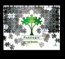 Puzlogic