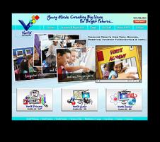 Websites3