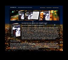 Websites6